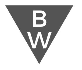 Beemster Weer
